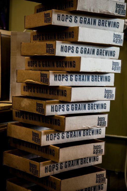 hops&grain 4
